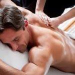 female to male massage in delhi