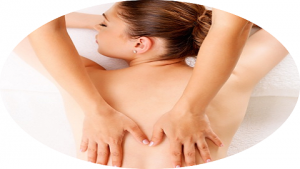 100% Safe Massage parlour in delhi