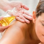 Spa services in delhi