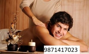 balinese body massage in delhi