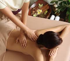 body spa in delhi