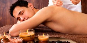 body to body female to male massage in delhi