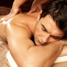 soapy massage center delhi